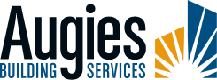 Augies Building Services