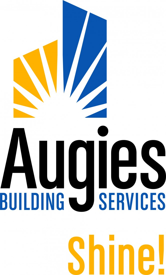 Services provided by Augie's Building Services in Metro Detroit - Augies_VT2